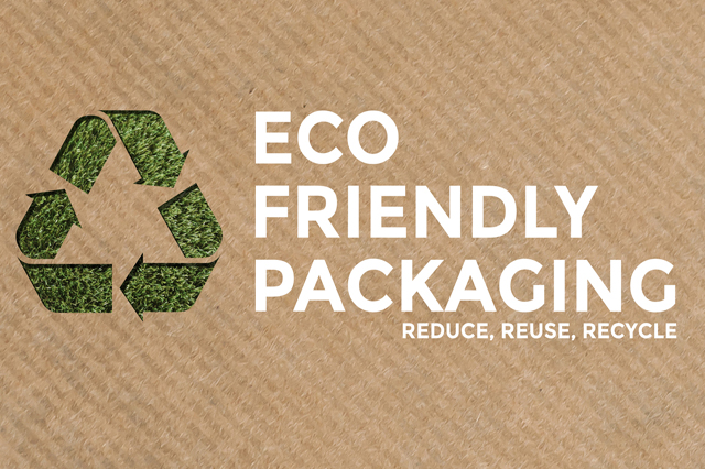 Top Product Packaging Threatening the Environment