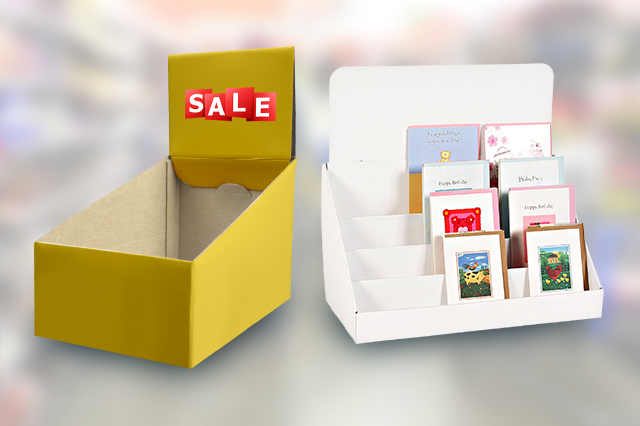 How to Increase Your Sale with Packaging Design