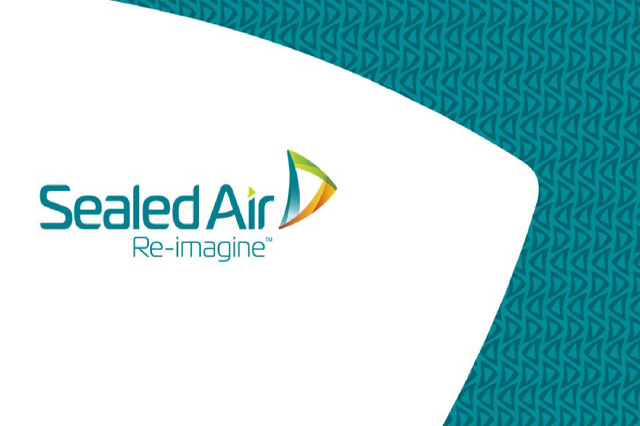 Sealed Air Solves Packaging Challenges for Amazon Vendors