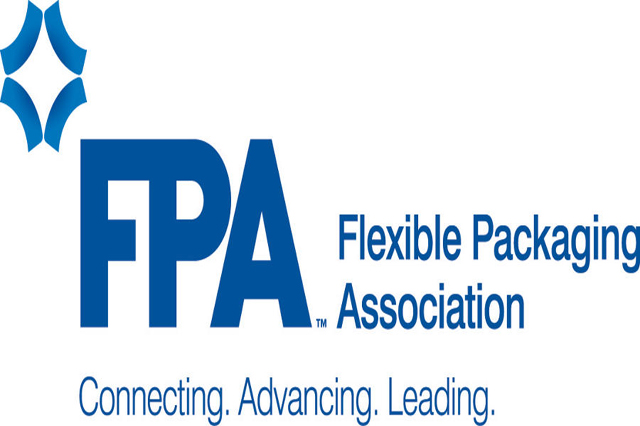 FPA opens 2019 Student Flexible Packaging Design Challenge