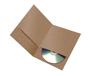 customized CD/DVD Storage Boxes solutions at your door step