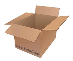custom cardboard box manufacturers cardboard packaging suppliers