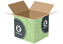 Customized Cardboard Boxes design online