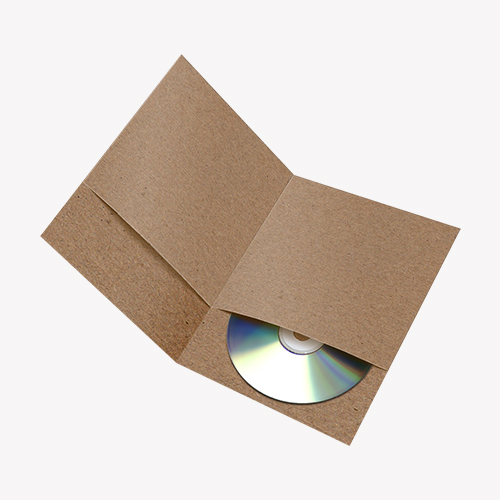 cddvd storage boxes