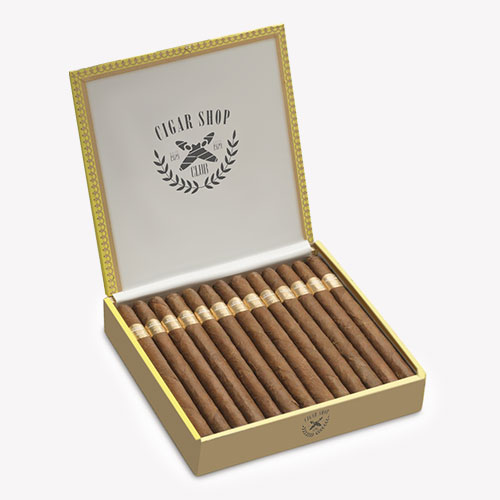 Packaging Ideas for Cigar Products