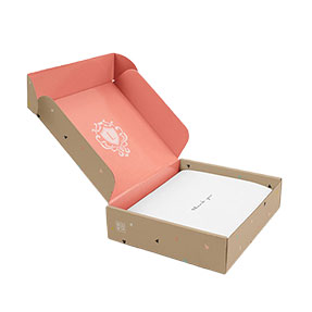 Custom Box Manufacturers