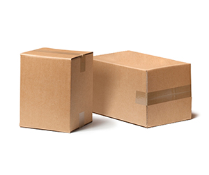 Most selling Folding Cartons