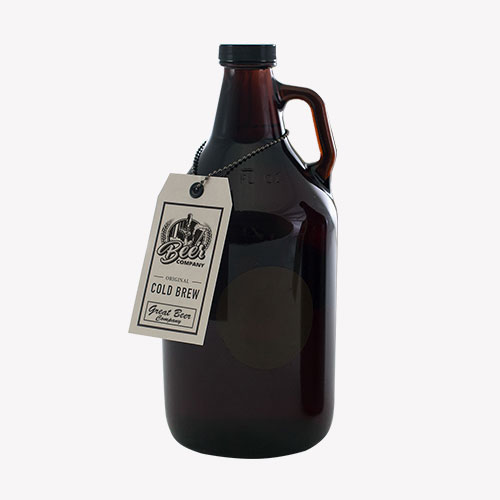 Growler Tags 3